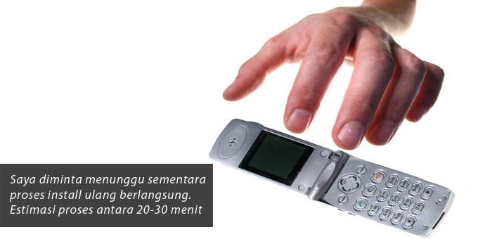 Pengalaman Dengan Service Center Samsung Kompasiana Com
