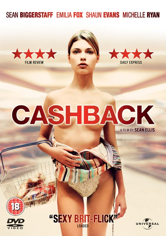 young-fat-women-in-the-movie-cashback-woman
