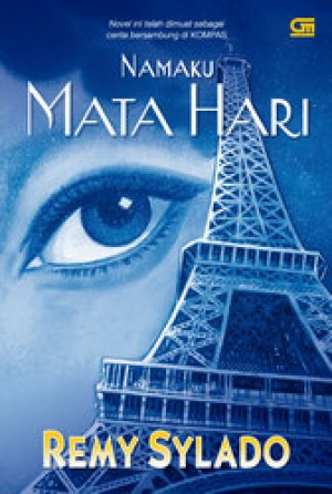 Kelebihan Menulis Buku Fiksi Oleh Johan Wahyudi Kompasiana Com