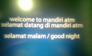 Good Night Selamat Malam Kompasiana Com