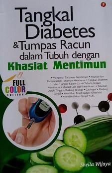 diabetes khasiat untuk diabetes