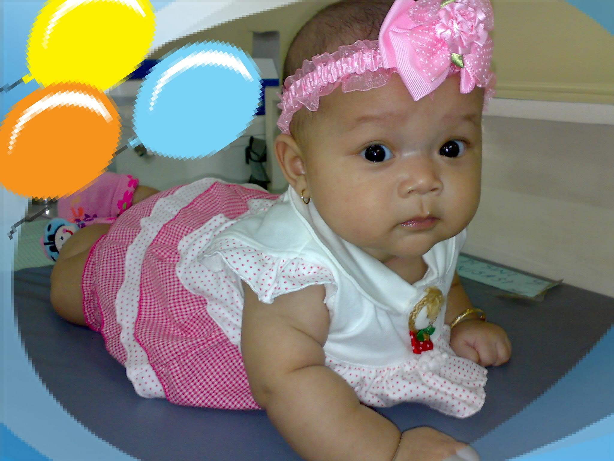 perawatan yang perlu dilakukan ketika memasuki tahap perkembangan bayi usia 2 bulan