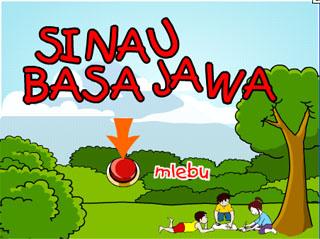 Kamus Bahasa Jawa Inggris Kompasiana Com