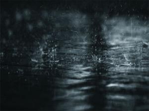 1 Warna Warni Menembus Mutiara Hujan Kontemplasi
