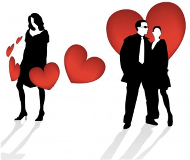 dating suami orang