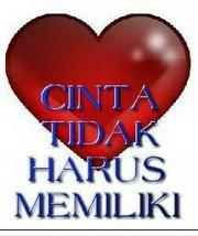 2012 Cinta Tak Harus Memiliki Kompasiana Com