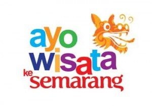 Wisata Enggak Biasa Di Kota Semarang Kompasiana Com