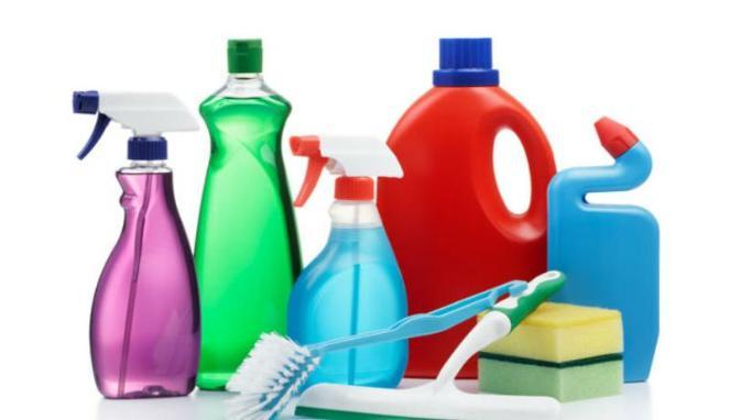 Beragam Alat Kebersihan Rumah Oleh Indira Monica Kompasianacom