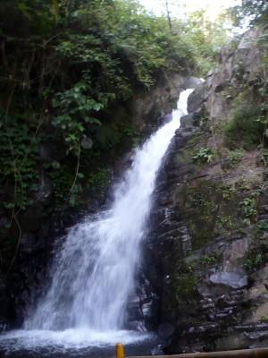 +20 Wisata Alam Capolaga Kabupaten Subang, Jawa Barat 41282