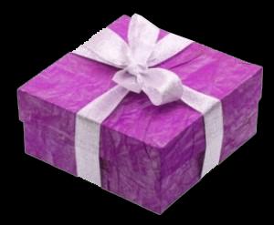 Hadiah Spesial Ulang Tahun Oleh Wepe Kompasiana Com