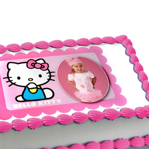 Mengenal Jenis Kue Ulang Tahun Cantik Kompasianacom