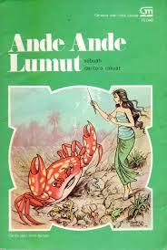 Mengelilingi Dunia Lewat Cerita Dari Lima Benua. 13844180911662296850. Membongkar-bongkar koleksi buku ...