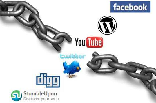 exemplitory essay dangers of social networking