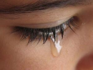 Salahkan Istri Belum Mengandung Kompasiana Com