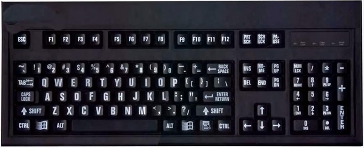 Shortcut Microsoft Word Dan Windows Kompasiana Com