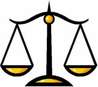 Hak Dan Kewajiban Warga Negara Indonesia Oleh Exuen Sugiarto