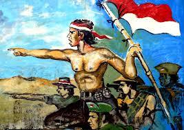 34++ Negara eropa yang paling lama menjajah indonesia adalah ideas