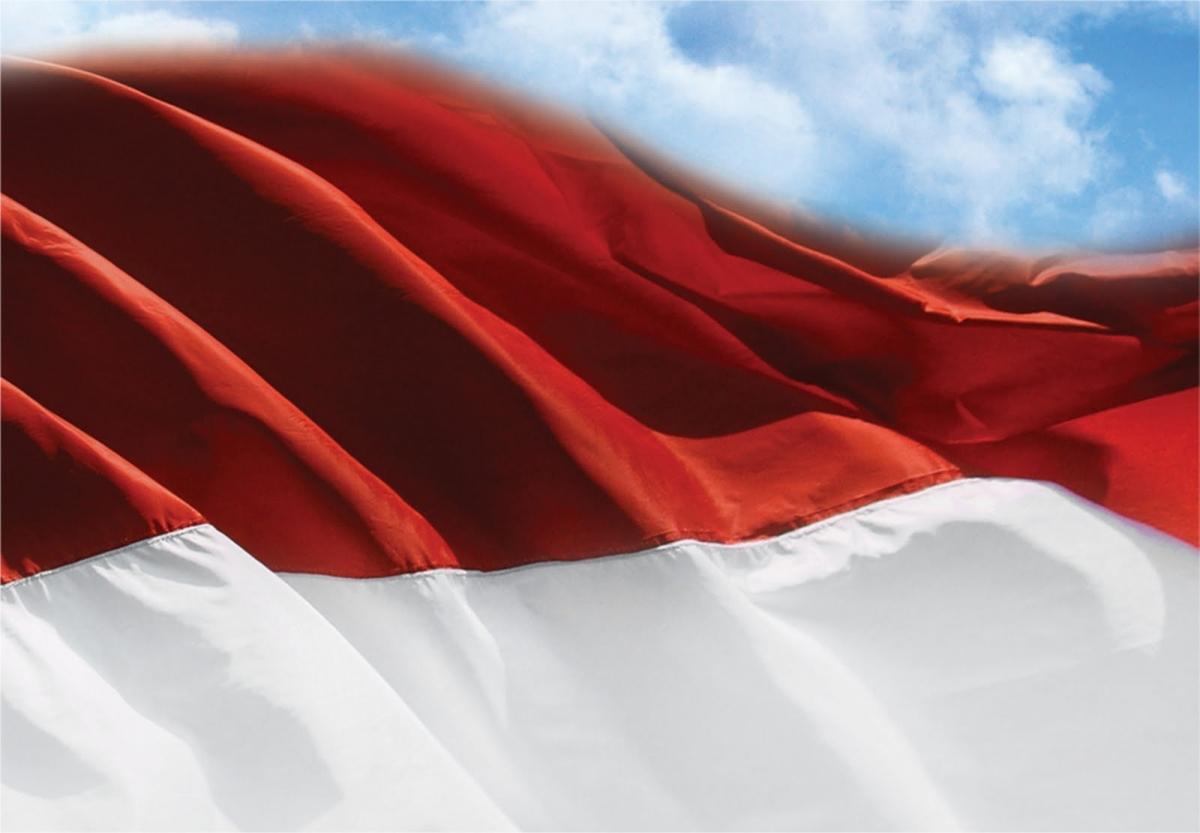 Akankah Opm Dapat Ditumpas Dari Tanah Papua Kompasianacom