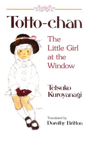 Resume Buku Totto Chan Gadis Cilik Di Jendela oleh Amy Arminadya