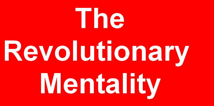 revolusi-mentalmasih-relevankah