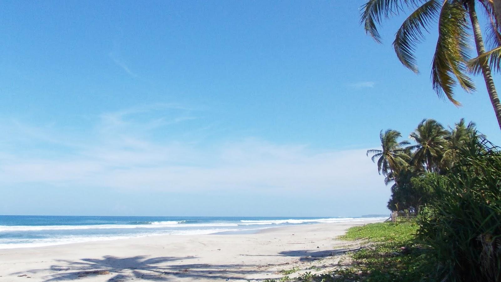 Lampung Destinasi Wisata Baru Di Indonesia Oleh Abibunda