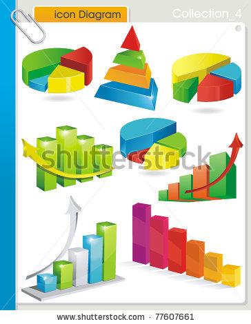 Alat Peraga Matematika Pengertian Diagram dan Jenis ...