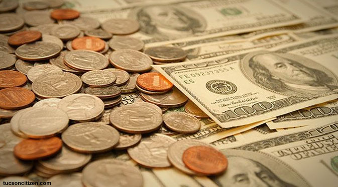 Sejarah Uang Pra Uang Logam Oleh El Katigo Kompasiana Com