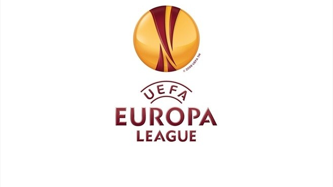 Liga Europa Delapan Tim Enam Negara Kompasiana Com