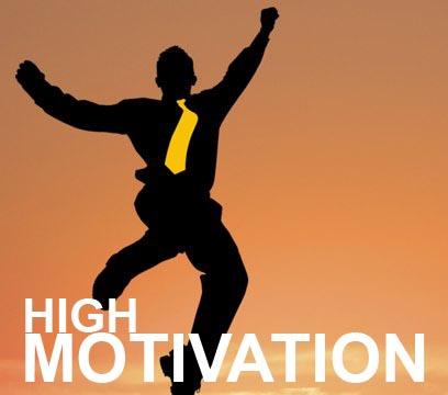 400+ Gambar Tulisan Motivasi Kerja Gratis Terbaru