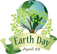 Selamatkan Bumi Kita Kompasiana Com
