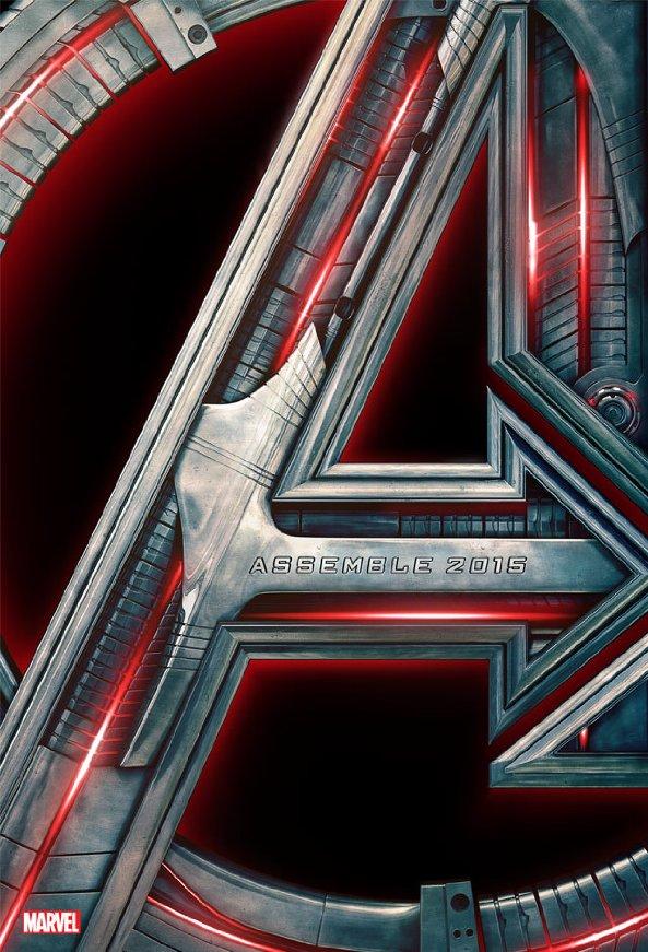 Gundala Putra Petir Berpeluang Bergabung Di Avengers 3 Oleh Daniel