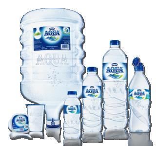 76 Gambar Air Aqua Paling Keren