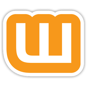 How To Pdf Files From Wattpad