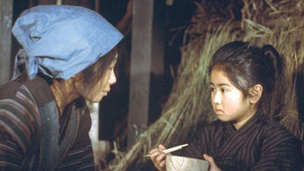 film oshin jepang 3gp