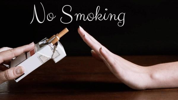 Masih Anggap Rokok Itu Keren oleh M Ricki Cahyana Kompasiana
