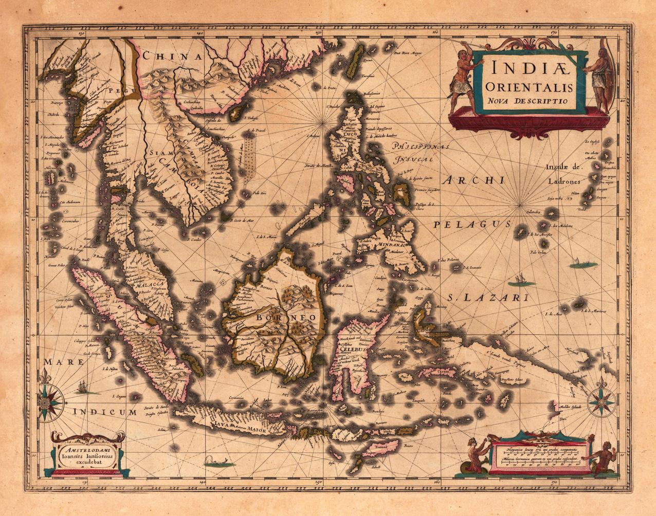 Stare geografske mape i karte - Page 7 13934718871015563506