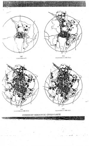 Kota Malang Masa Hindia Belanda 1914 1942 Het Dorado Van Oost Java Catatan Awal Halaman 1 Kompasiana Com