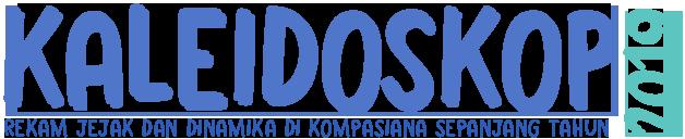logo-kaleidoskop.png