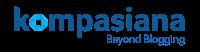 Kompasiana Logo